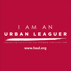 The Houston Area Urban League