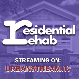 subscribe to residential rehab