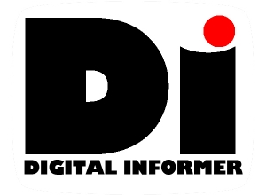 SUBSCRIBE TO THE DIGITAL INFORMER